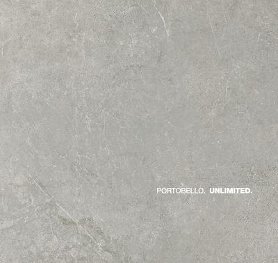 Catálogo Portobello Shop 2020