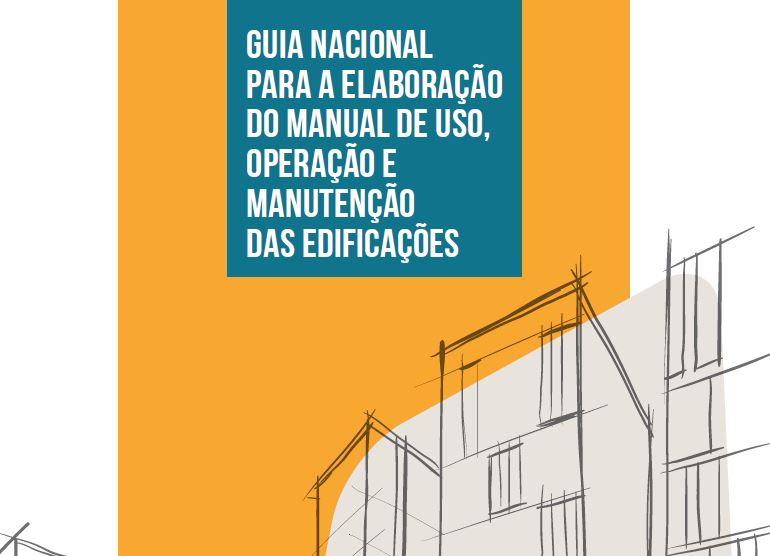 Guia CBIC de Elaboração de Manual do Usuário